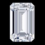 emerald lab diamond