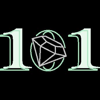 Online Diamond Inventory 101