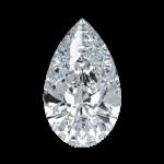 pear lab diamond