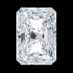 radiant lab diamond